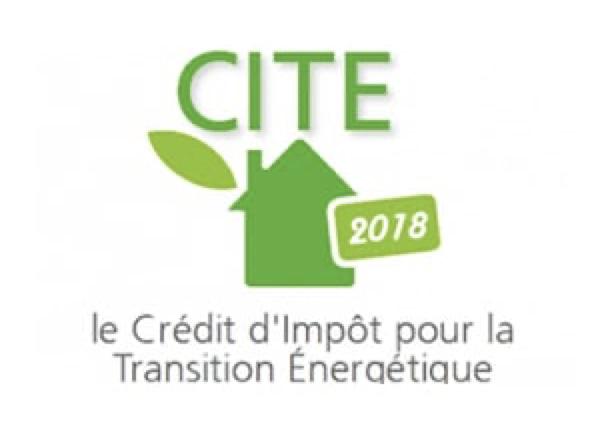 aide-financement-isolation-44-Imiso-CITE