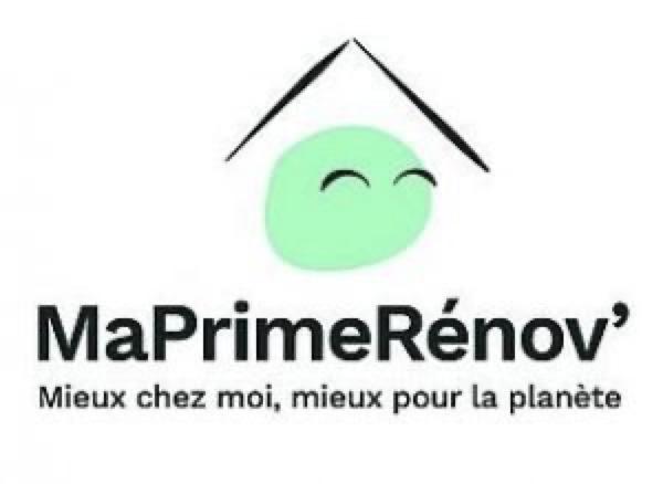 aide-financement-isolation-44-Imiso-Ma-Prime-Renov