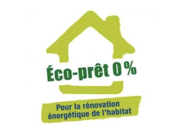 aide-financement-isolation-44-Imiso-eco-pret
