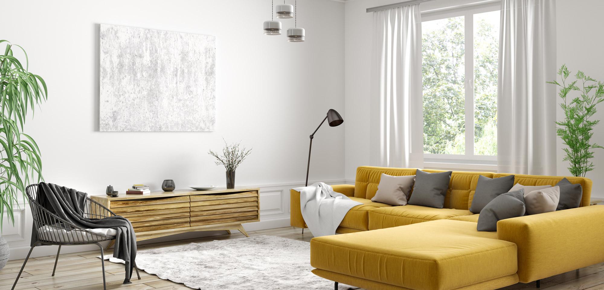 isolation-murs-interieur